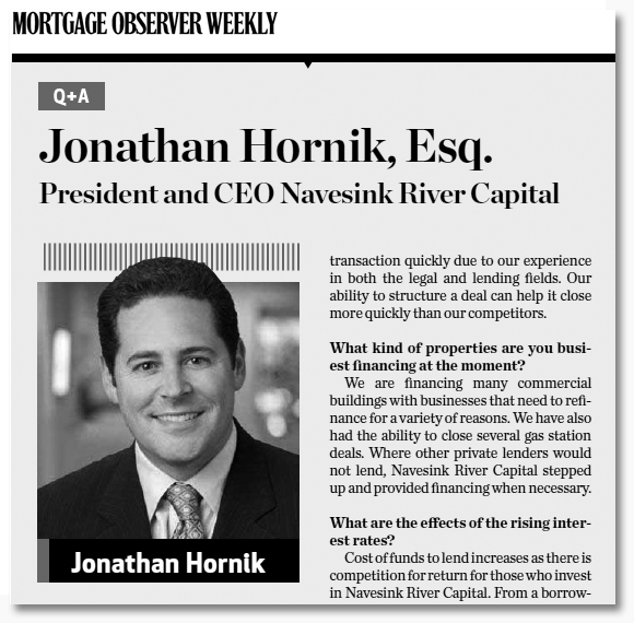 Mortgage-Observer-Weekly_Aug2013_thumbnail